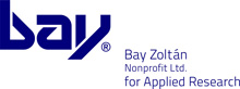 Bay Zoltán Nonprofit Ltd. for Applied Research (BZN)
