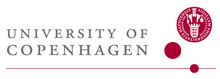 University of Copenhagen (UCPH),  Denmark